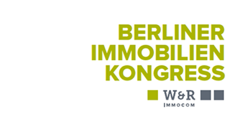 3-berliner-immobilienkongress-ifunded