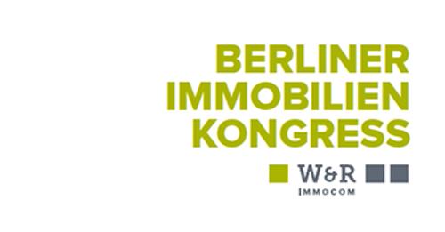 3-berliner-immobilienkongress-ifunded