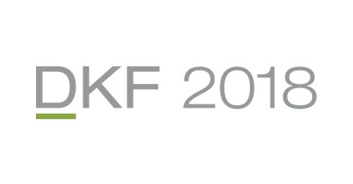 8-dachkongress-fur-finanzinformationen-ifunded