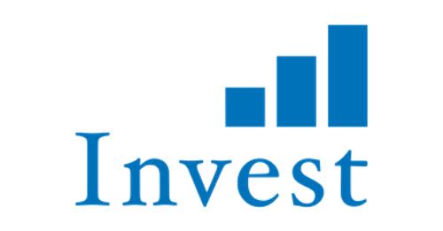 invest-kongress-fur-finanzen-und-geldanlage-ifunded