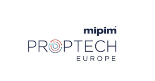 mipim-proptech-europe-ifunded