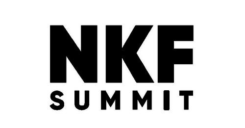 nkf-summit-vol-4-ifunded
