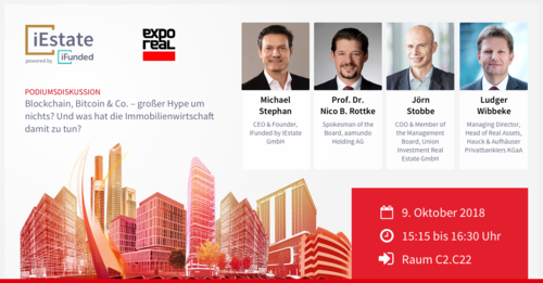 iFunded_expo_2018