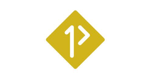 ifunded_Protos_Blockchain_Summit