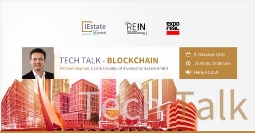expo_iestate_blockchain