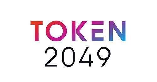 Token 2049