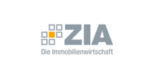 zia-tag-der-immobilienwirtschaft-ifunded