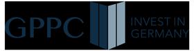 GPPC Logo